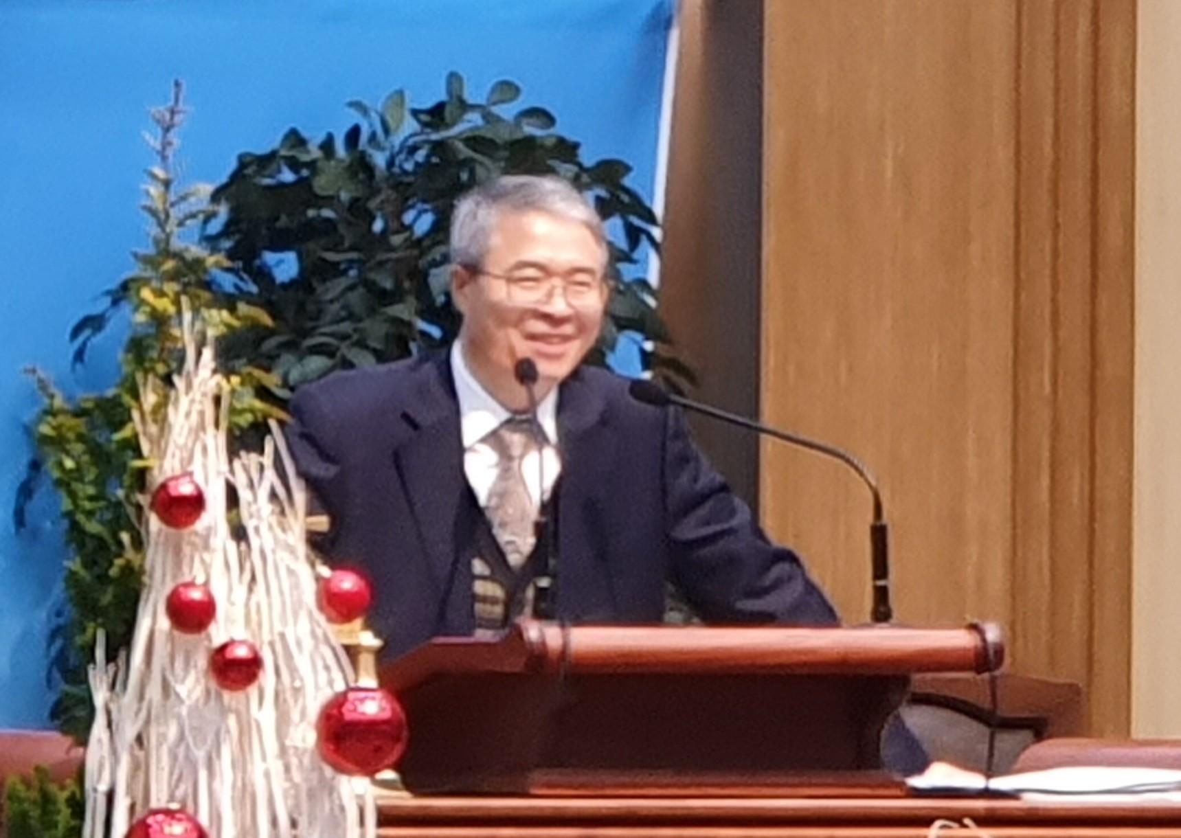 20200413_월내좋은교회(배정호목사).jpg