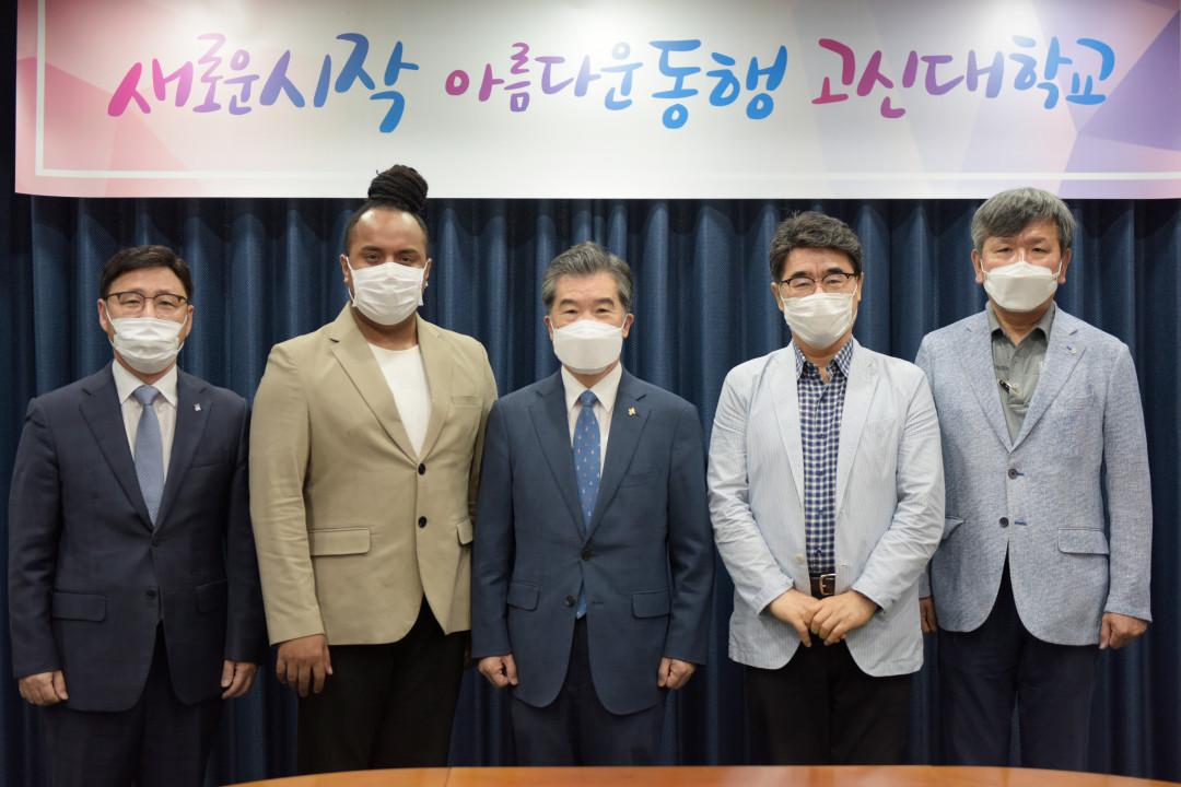 피지 최초의 성악가 소코, 고신대학교 홍보대사로 위촉하다 (4) (2).jpg