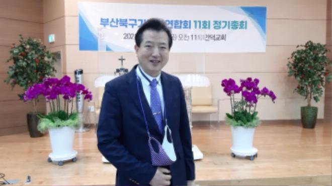 북기연.jpg