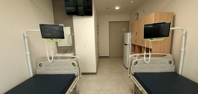 2인병실.jpg
