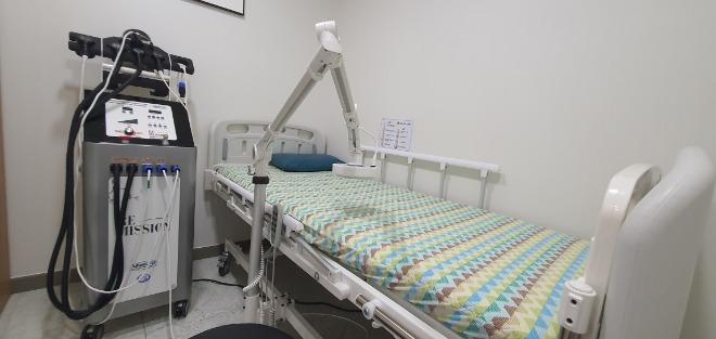 치료실.jpg